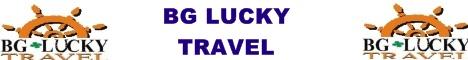 Turistička Agencija BG Lacky