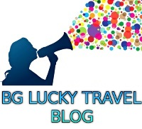 Najnovije Vesti Blog iz Turizma