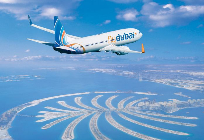 flydubai-plane-over-palm-9.jpg