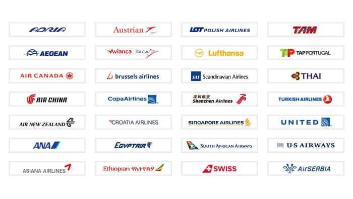 aviokompanije1.jpg