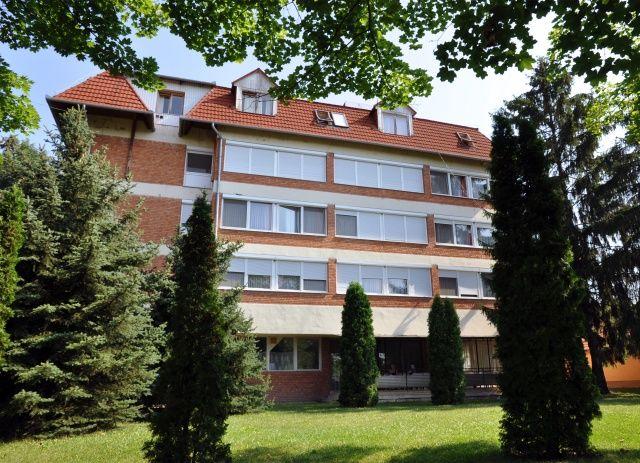 banje/djula/aqua/2011-hotel-1.jpg