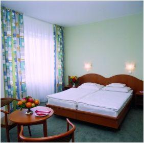 banje/djula/erkel/hotel-erkel-gyula-2.jpg