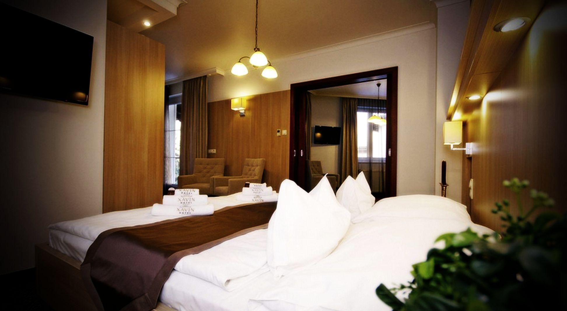 banje/harkanj/xavin/xavin-hotel-soba-2.JPG