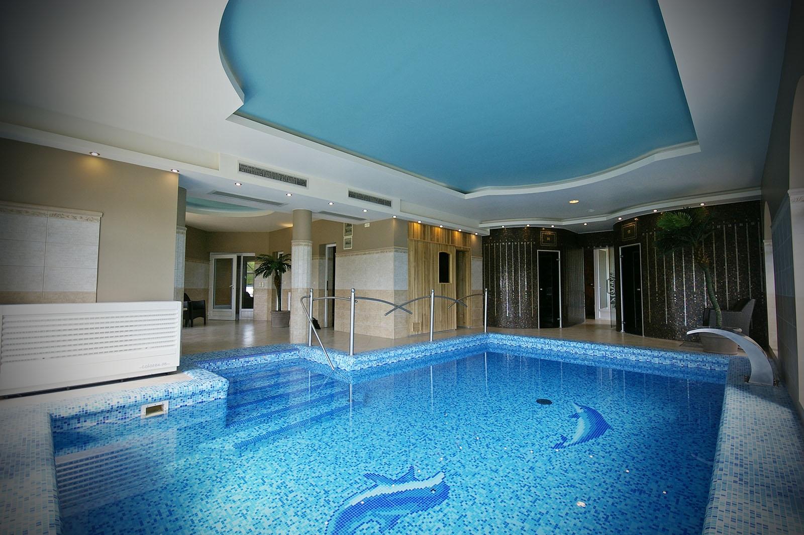 banje/harkanj/xavin/xavin-hotel-wellness.JPG