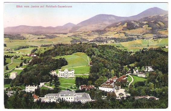 1914-postcard-of-rogaska-slatina.jpg