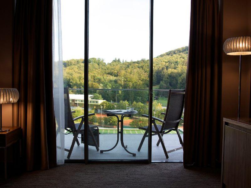 banje/rogaska/atlantida/razgled-balkon-2.jpg