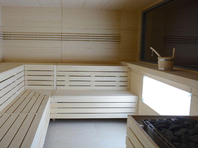 banje/rogaska/atlantida/sauna-2.jpg
