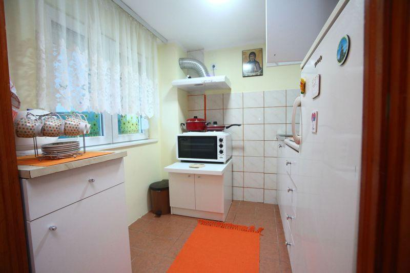 banje/selters/sun/kuhinja.jpg