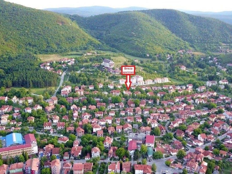 banje/sokobanja/breza/1024x-1591790088-vila-breza-sokobanja-leto-srbija-ski-and-sun-lokacija-01.jpg