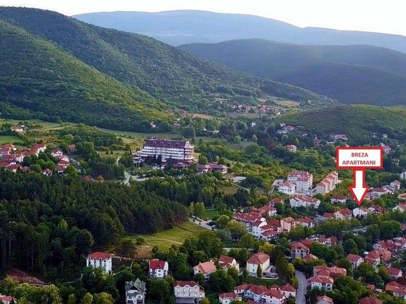 banje/sokobanja/breza/1024x-1591790088-vila-breza-sokobanja-leto-srbija-ski-and-sun-lokacija-2.jpg
