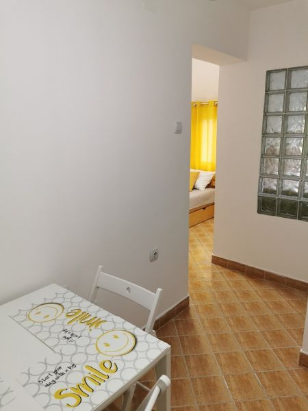 banje/sokobanja/breza/1024x-1593985840-apartman-standard-2.jpg
