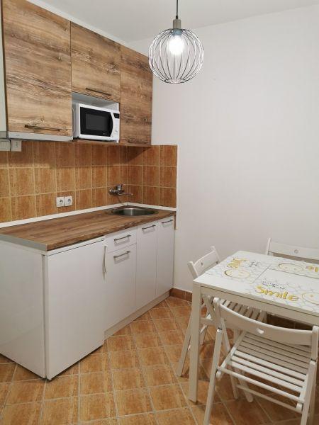 banje/sokobanja/breza/1024x-1593985841-apartman-standard-kuhinja.jpg