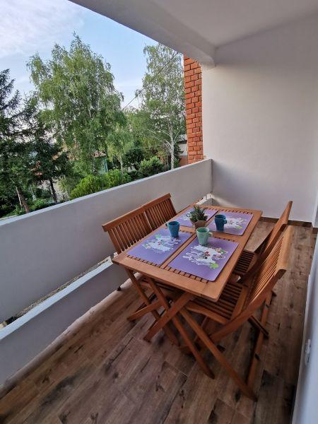 banje/sokobanja/breza/1024x-1593985841-balkon-lux-apartmana.jpg