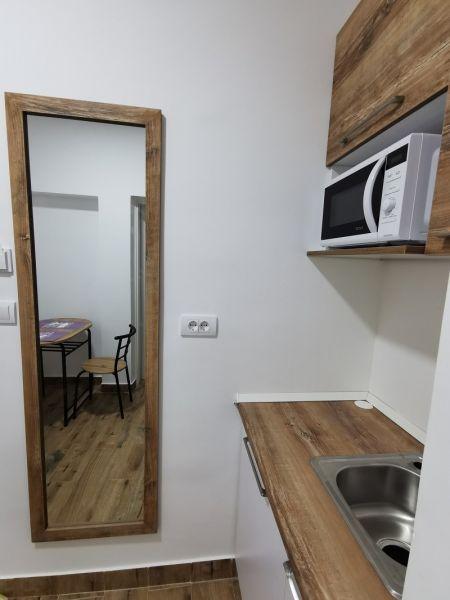 banje/sokobanja/breza/1024x-1593985841-kuhinja-studio.jpg