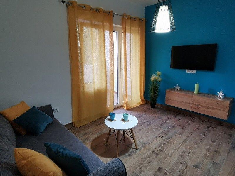 banje/sokobanja/breza/1024x-1593985841-lux-apartman2.jpg