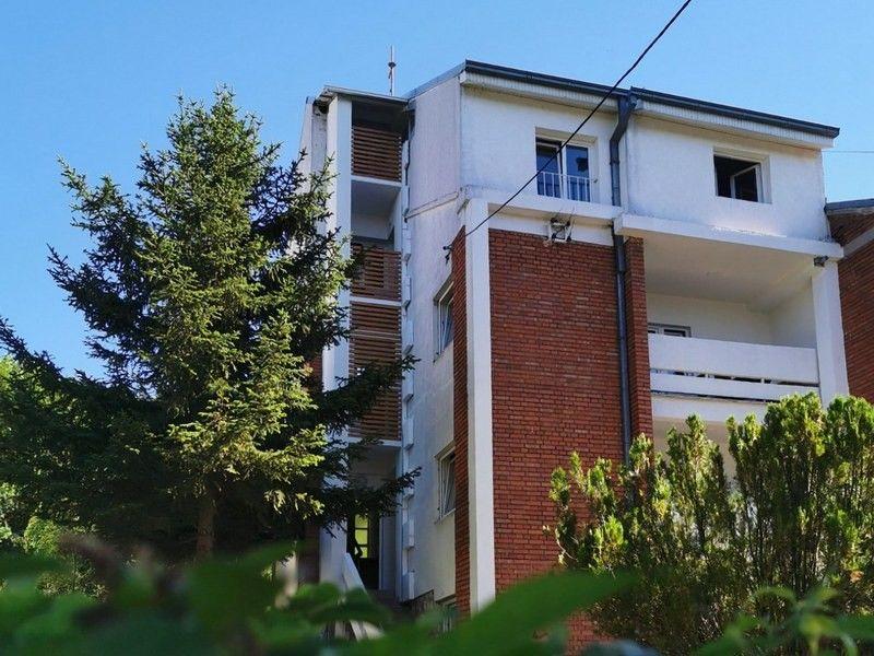 banje/sokobanja/breza/1024x-1594373267-vila-breza-sokobanja.jpg