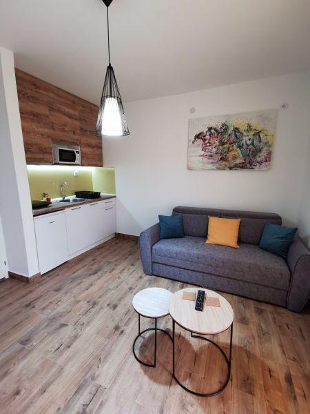 banje/sokobanja/breza/1024x-1594578504-apartman-luksuzni.jpg
