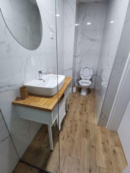 banje/sokobanja/breza/1024x-1594578544-apartman-lux-kupatiloo.jpg