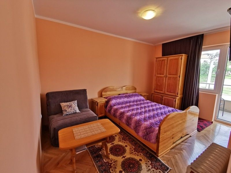 banje/sokobanja/ruzica/1024x-1591185465-ruzica-apartmani-sokobanja-leto-2020-ski-and-sun-01.jpg