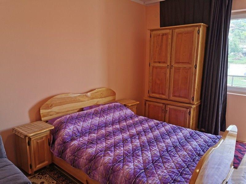 banje/sokobanja/ruzica/1024x-1591185466-ruzica-apartmani-sokobanja-leto-2020-ski-and-sun-03.jpg