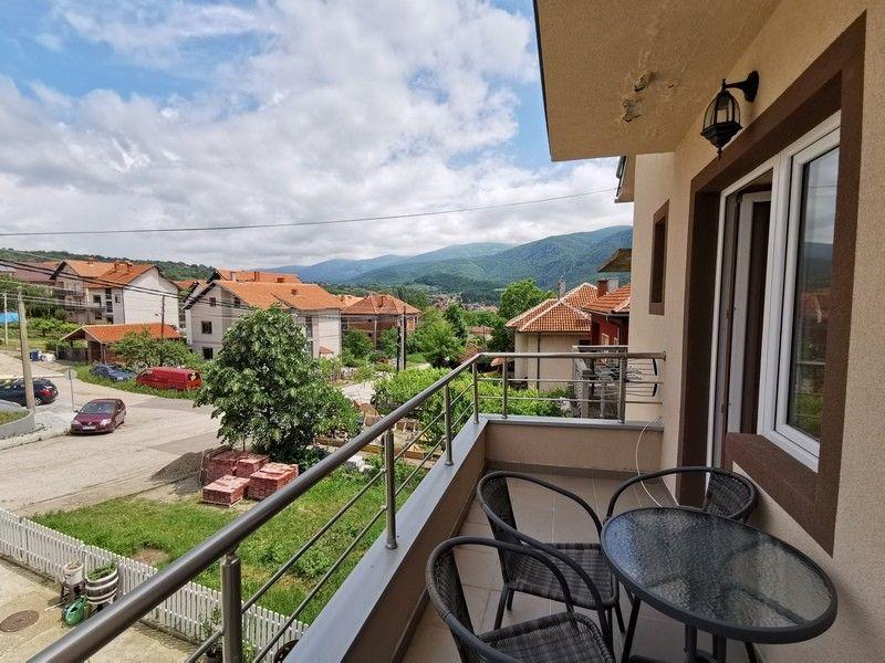 banje/sokobanja/ruzica/1024x-1591185466-ruzica-apartmani-sokobanja-leto-2020-ski-and-sun-10.jpg