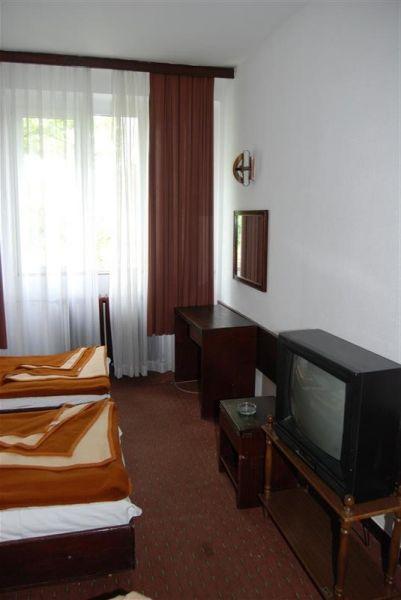 banje/sokobanja/turist/219650809009.jpg