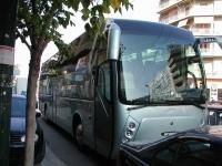 Bus gr 1.jpg