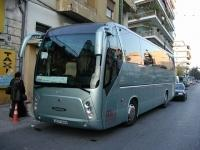 Bus gr 3.jpg