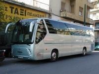 Bus gr.jpg