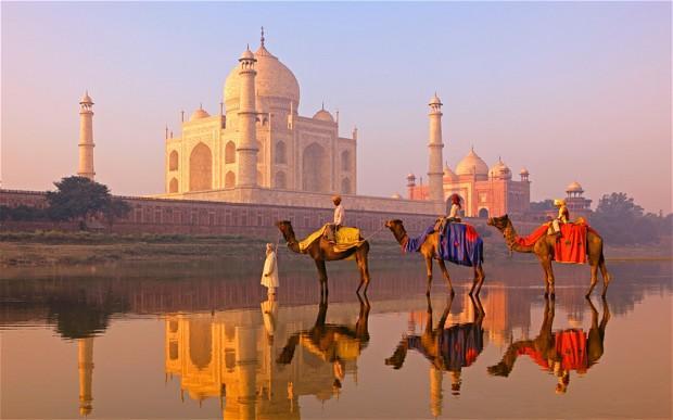 indija 2.jpg