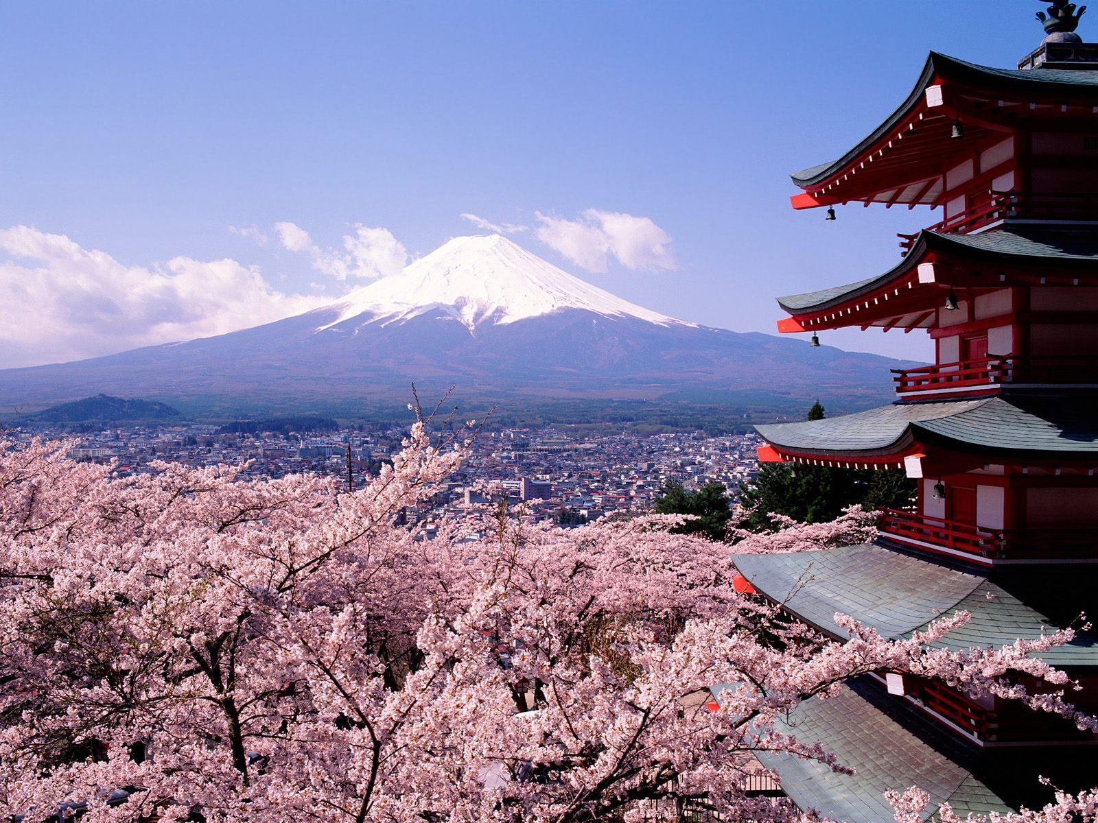 Japan 1.jpg
