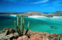 Meksiko.jpg