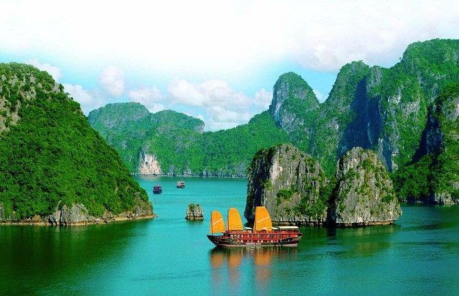 vijetnam.jpg