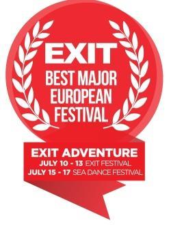 EXIT najbolji evropski festival - logo en.jpg