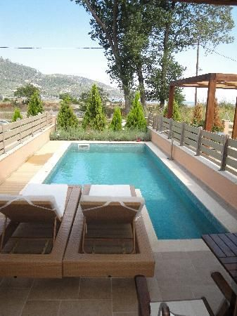 hoteli grcka/golden beach/alexandra/private-pool.jpg