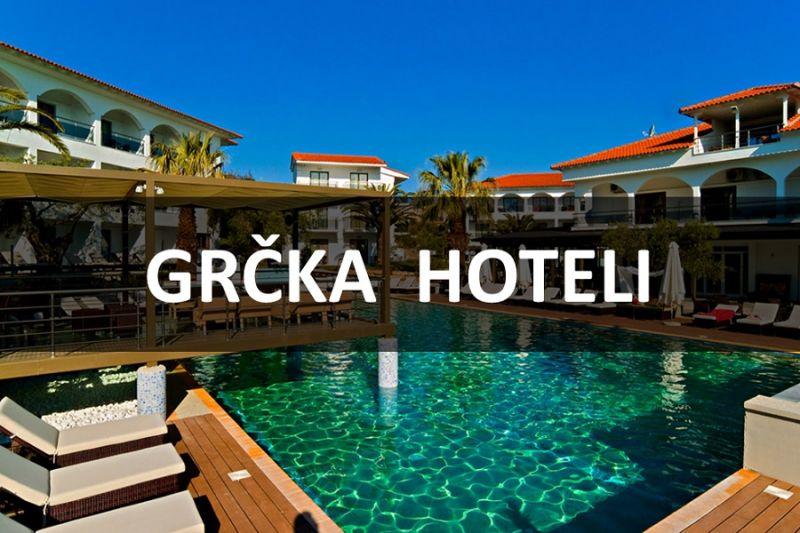 grcka-hoteli-slika.jpg