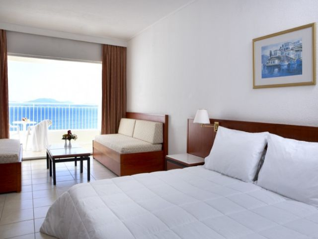 hoteli grcka/krf/sunshine/guestroom1-at-the-sunshine-corfu-hotel-and-spa.jpg