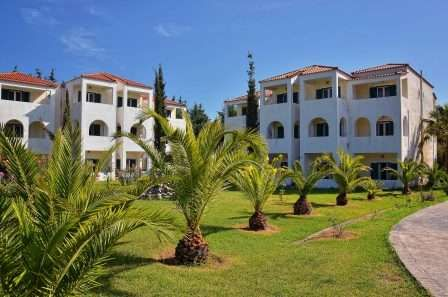 hoteli grcka/lefkada/konaki/hotel-konaki-lefkada-greece-the-buildings-2.jpg