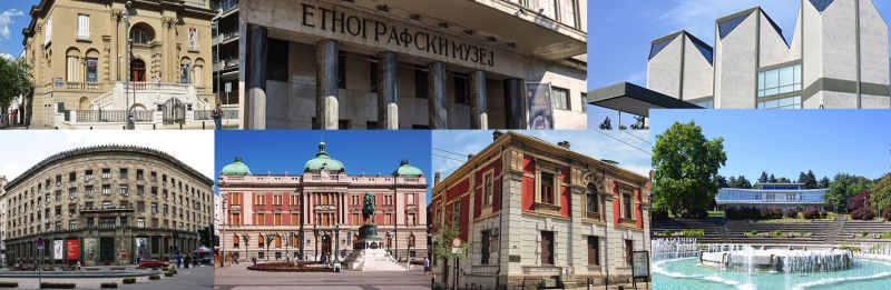 muzeji-beograda.jpg