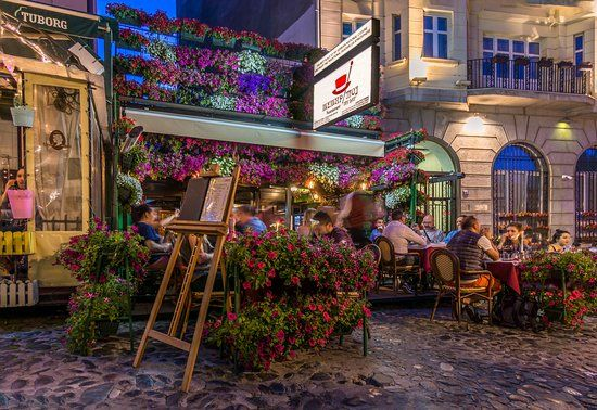 sesir-moj-restaurant.jpg