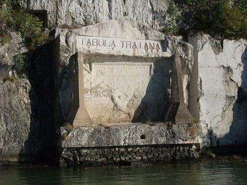 trajanova-tabla40908aab.jpg