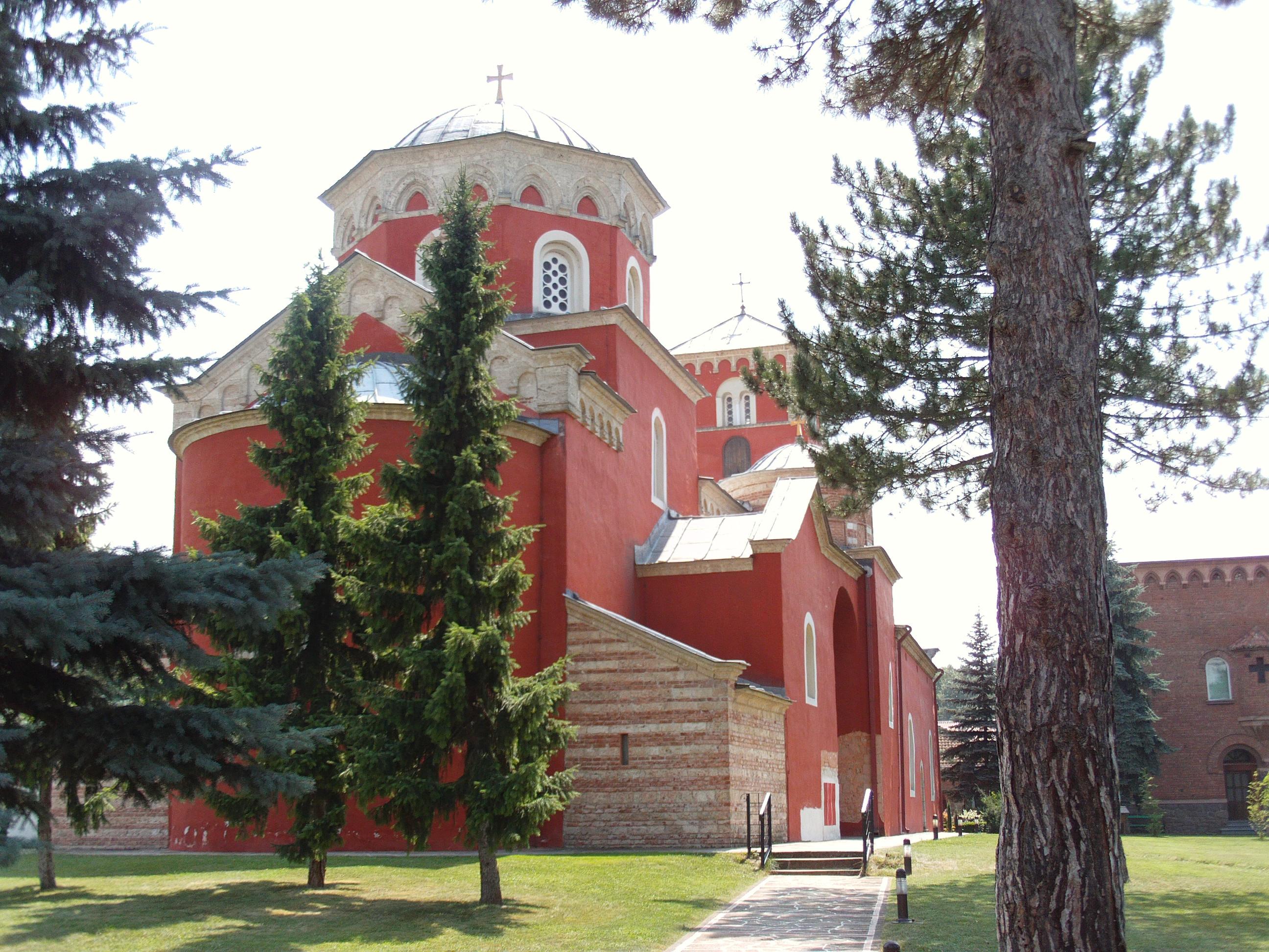 izleti/nemanjici/zica-monastery-overview-near-kraljevo-serbia.jpg