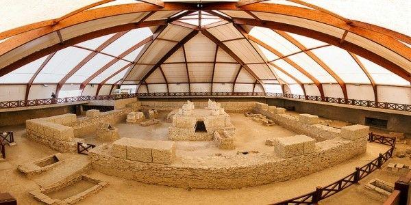 nekropola-rimskog-imperatora-hostilijana.jpg
