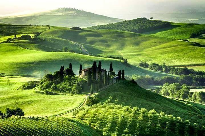 jesen/toskana/tuscany-italy.jpg