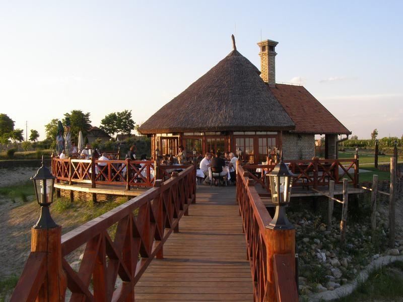 jezera/palić/đorđević/p7051980.jpg
