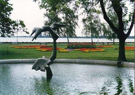 jezera/palić/fontana-park-palic-4f8df2da35f33.jpg