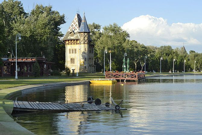 jezera/palić/palicko-jezero.jpg