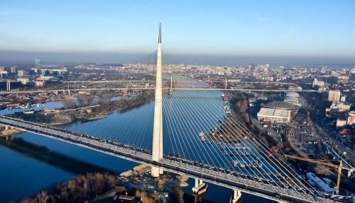 Most Na Adi.jpg