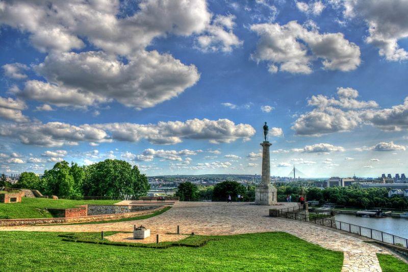 monument-belgrade.jpg