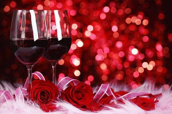 valentinovo-santos.jpg